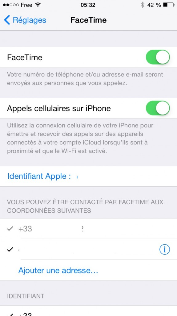 ios8-pref-facetime-2