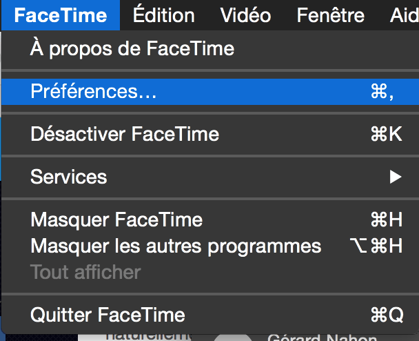 yosemite-references-facetime