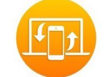 Comment activer Handoff Yosemite et iOS8 ?