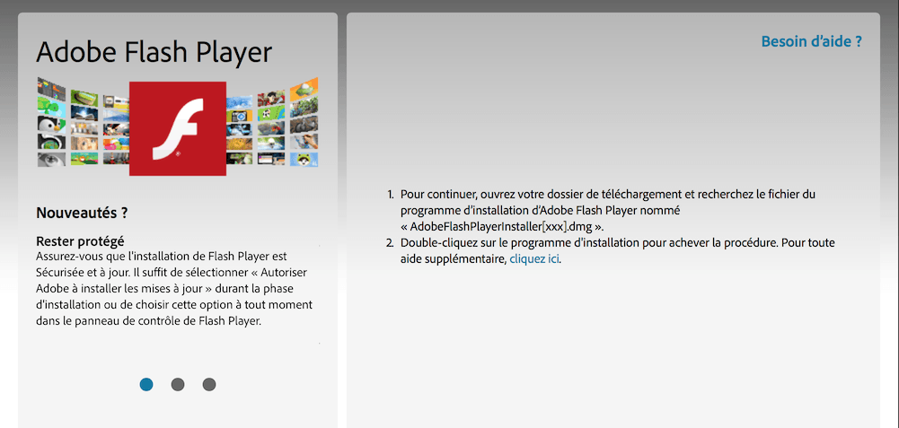 maj-flash-player-yosemite-6