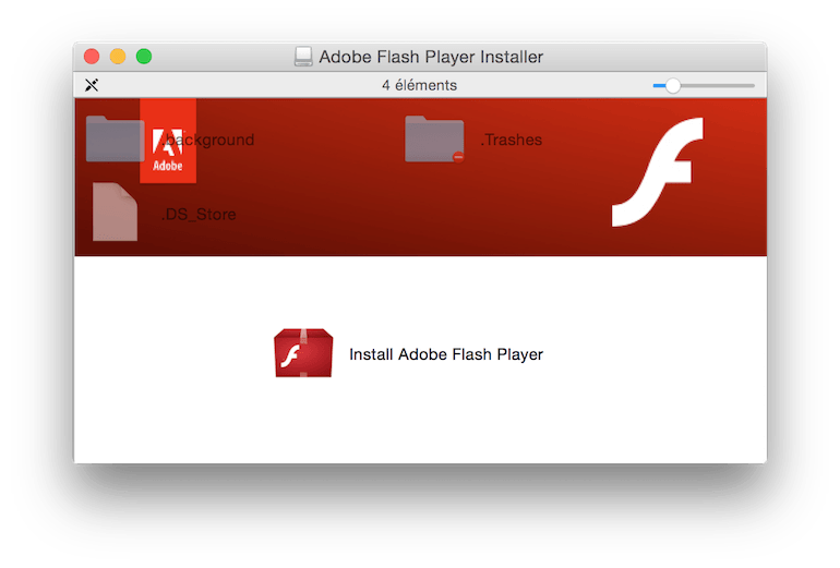 maj-flash-player-yosemite-7