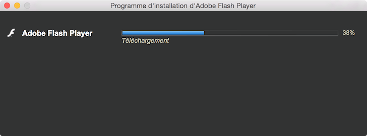 maj-flash-player-yosemite-8