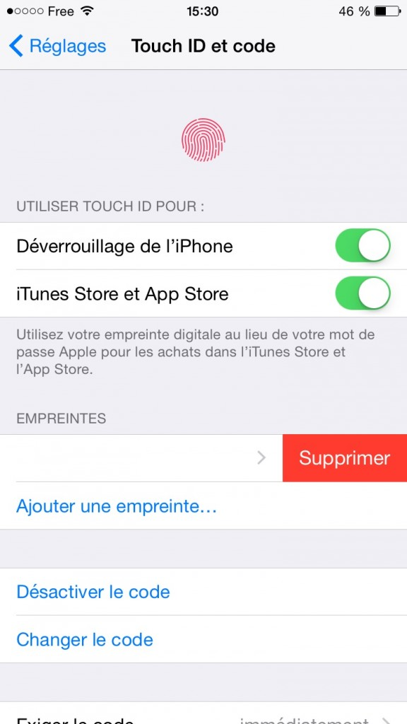 ios-8-sup-touch-id-2