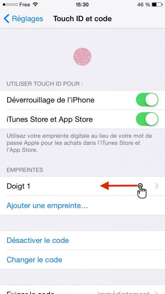 ios-8-sup-touch-id