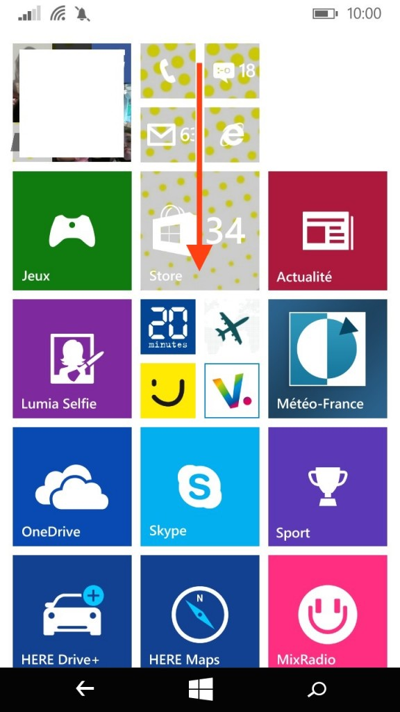lumia-activer-mode-avion-1