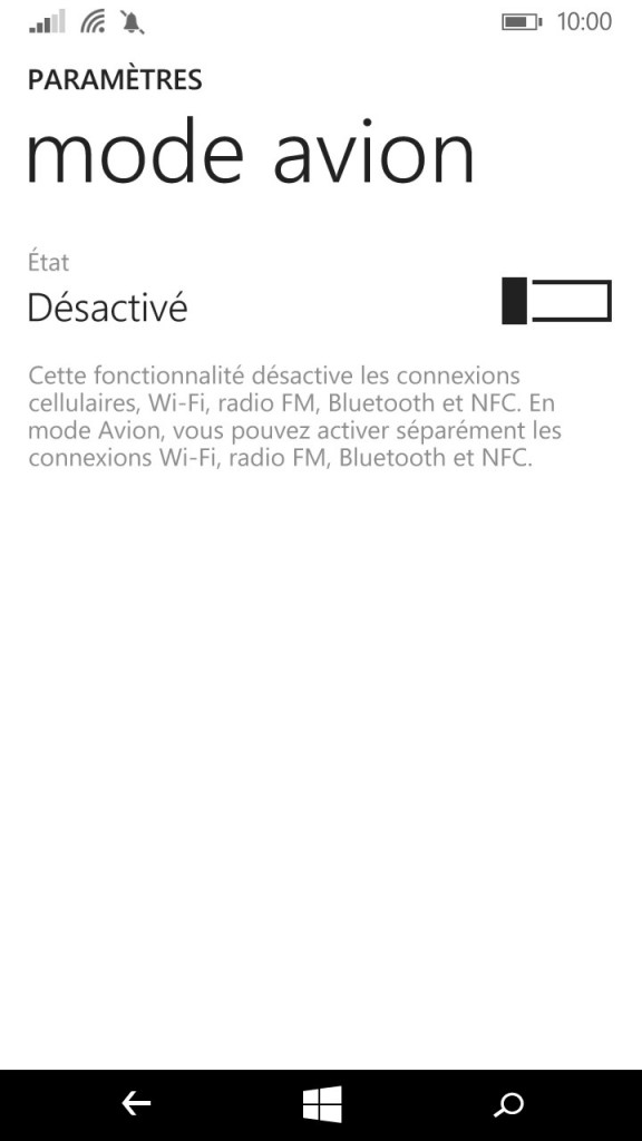 lumia-activer-mode-avion-4