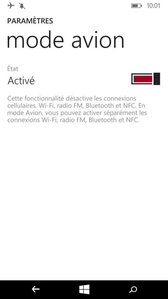 lumia-activer-mode-avion-5