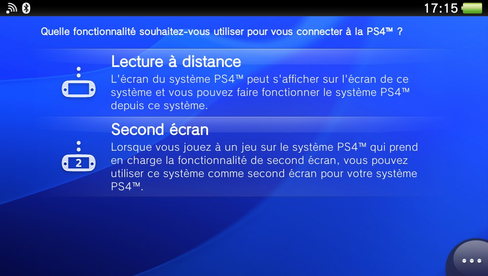 ps-vita-lecture-distance-PS4-3