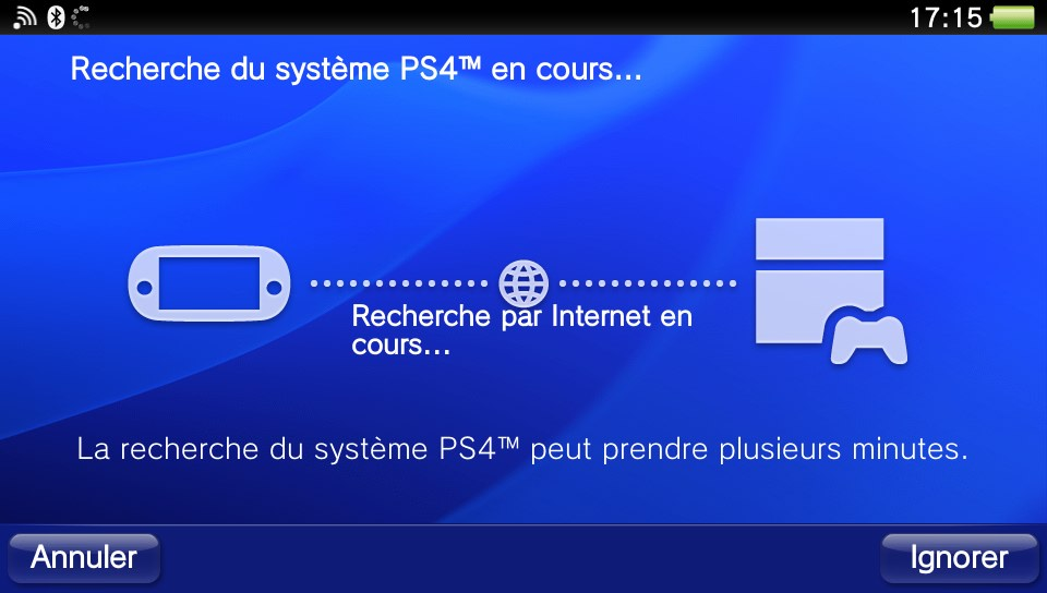 ps-vita-lecture-distance-PS4-4
