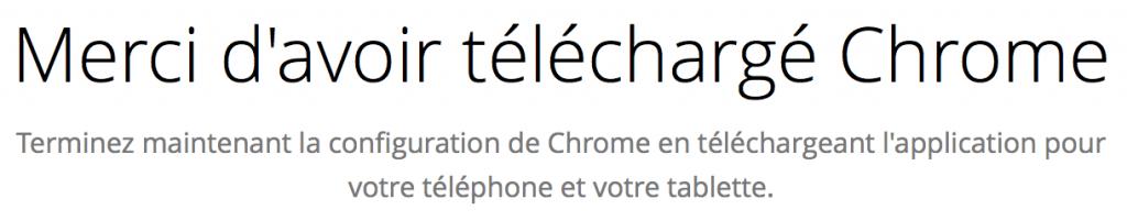 telechargement-chrome-yosemite-3