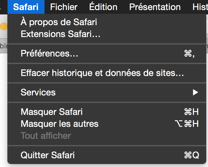 yosemite-safari-8-extensions