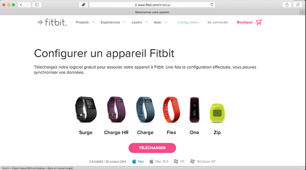 fitbit-charge-hr-configuration-1