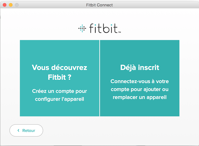 fitbit-charge-hr-configuration-10