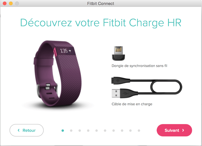 fitbit-charge-hr-configuration-13