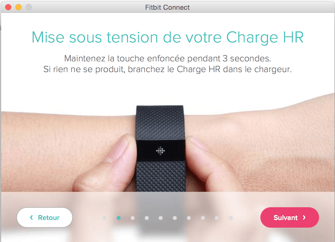 fitbit-charge-hr-configuration-14