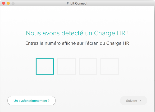 fitbit-charge-hr-configuration-15