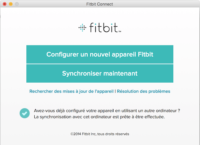 fitbit-charge-hr-configuration-9