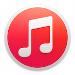 Comment installer le Widget iTunes 12.1 sur El Capitan ?