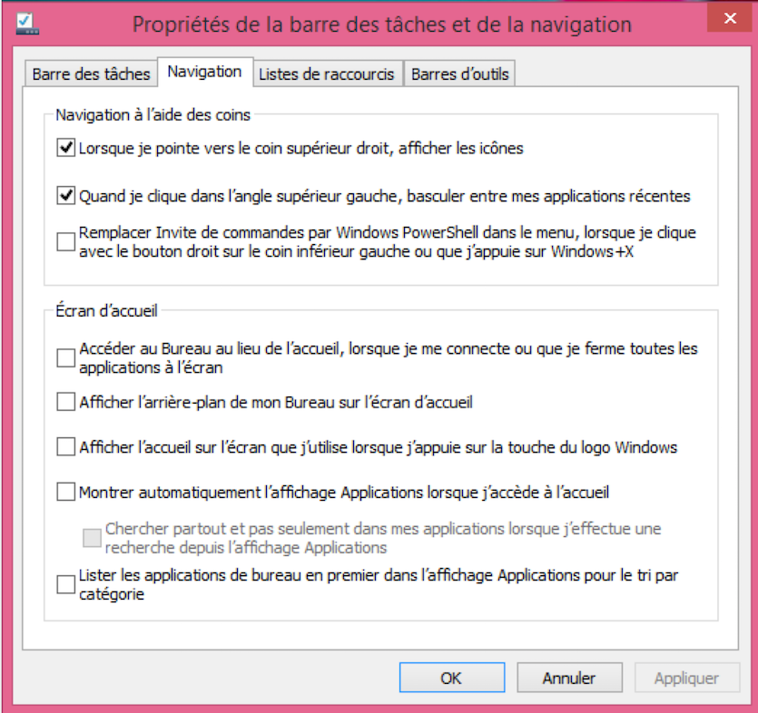 windows8-demarrage-bureau-3