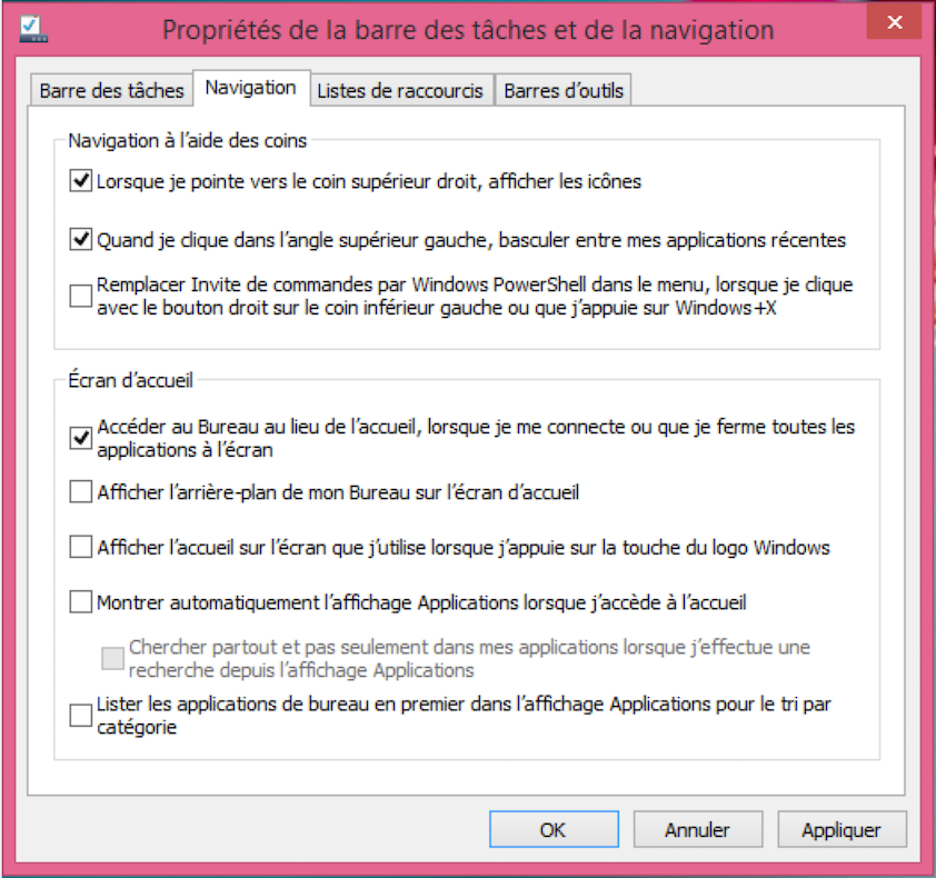 windows8-demarrage-bureau-4