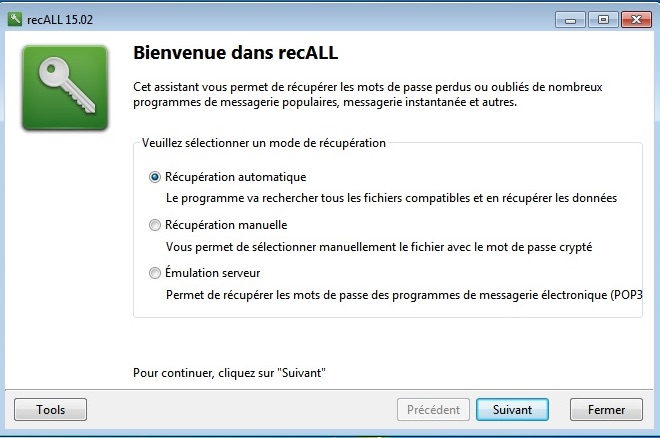 Recall-windows-1