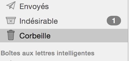 yosemite-mail-corbeille-1