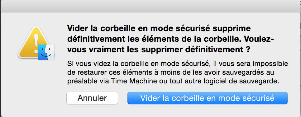 yosemite-vider-corbeille-2