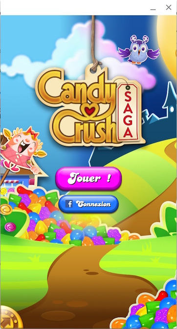 chrome-extension-play-candy