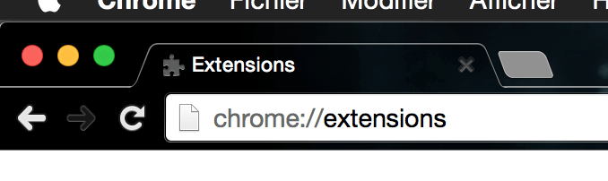 url-chrome-extension