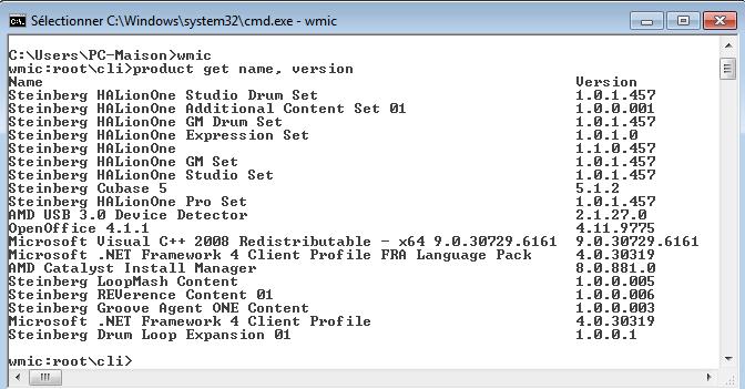 win-liste-logiciel-3