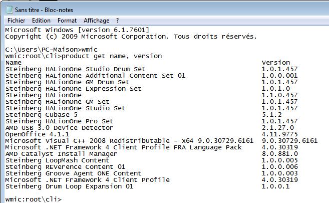 win-liste-logiciel-4