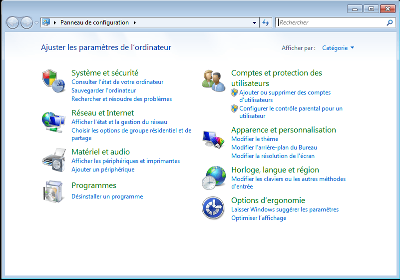win7-creation-iso-2