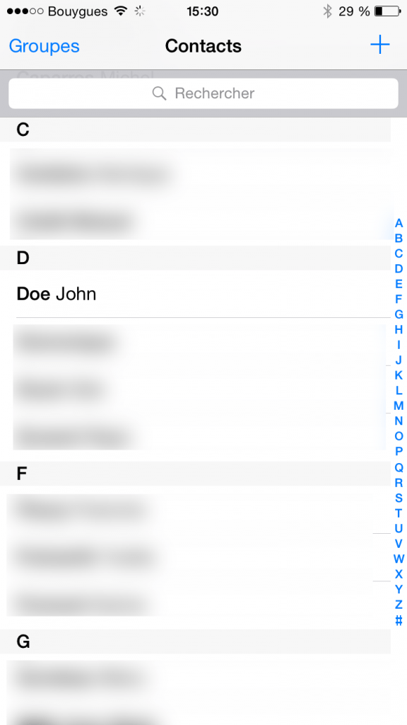 ios8-supprimer-contact-1