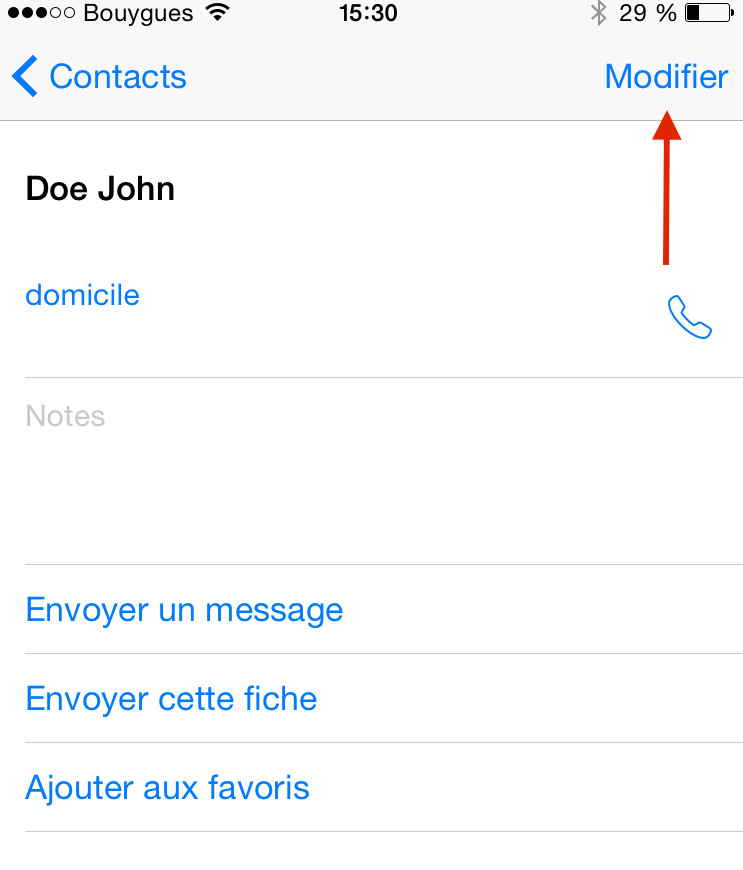 ios8-supprimer-contact-2a