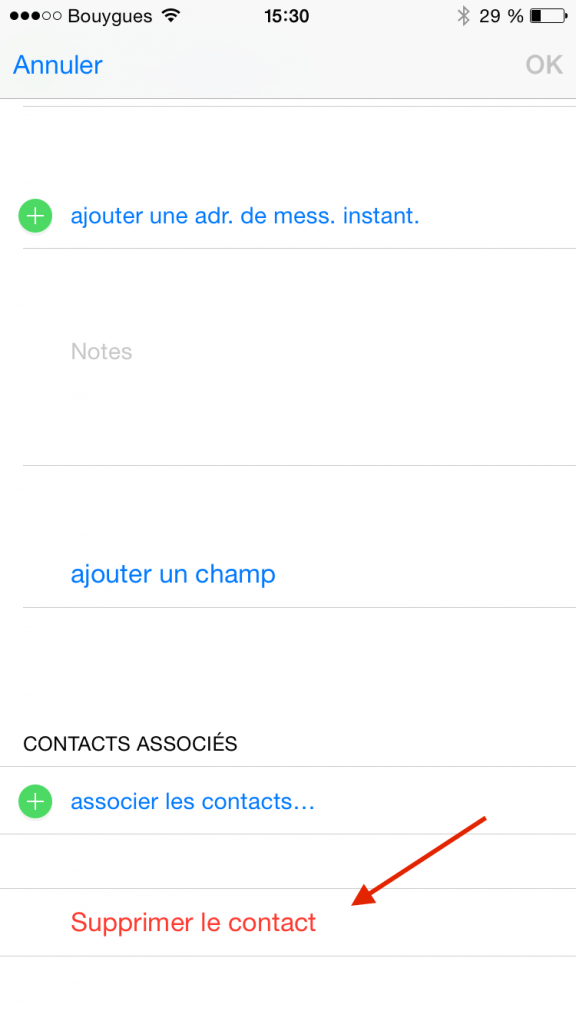 ios8-supprimer-contact-3