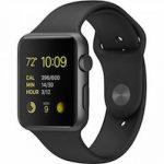 Comment personnaliser le fond d'écran de votre Apple Watch ?