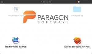 installer-paragon-NTFS-mac-2