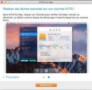 microsoft ntfs for mac by paragon catalina