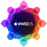 Revoir la keynote Apple WWDC Juin 2015 ?