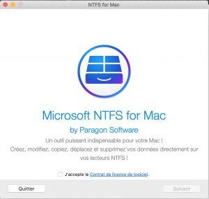installer-paragon-NTFS-mac-3