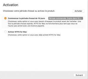 installer-paragon-NTFS-mac-4