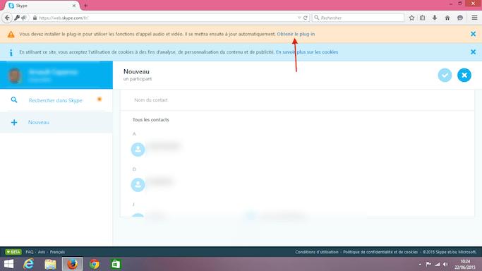 skype-web-4