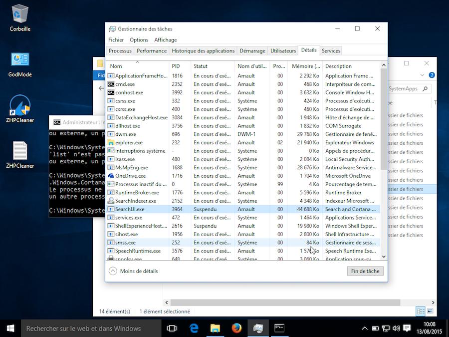 W10-sppr-Cortana-4