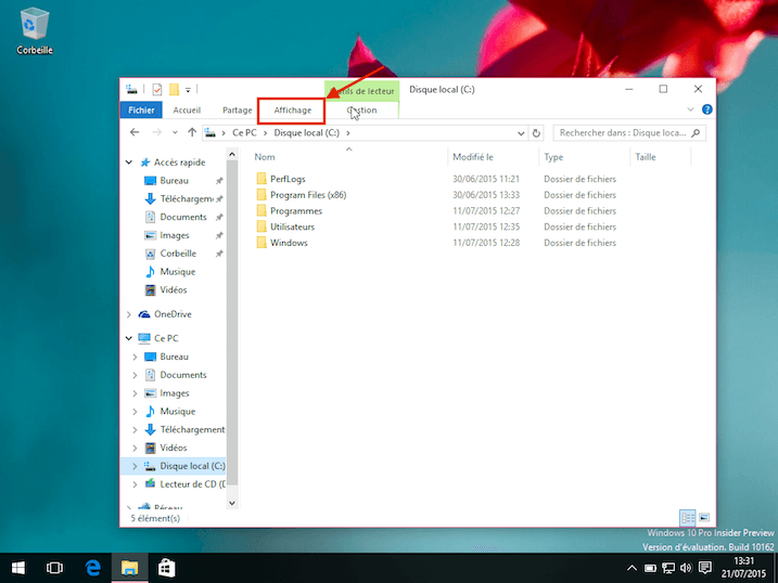 Windows10-fichiers-caches-1