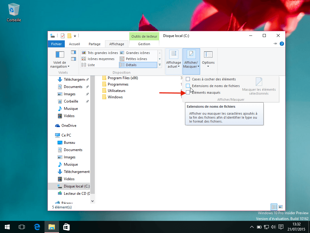 Windows10-fichiers-caches-3