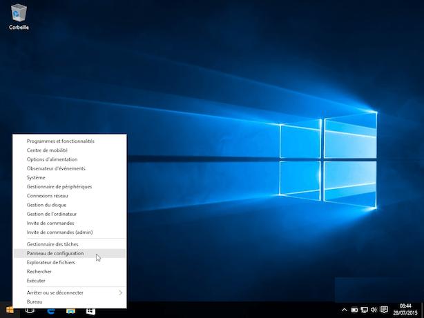Windows10-suppression-soft-1