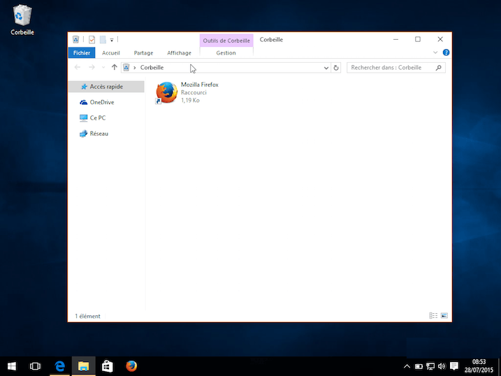 Windows10-vider-corbeille-3
