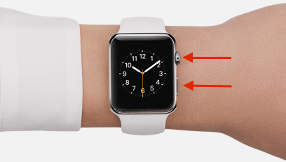 apple-watch-…re-ecran