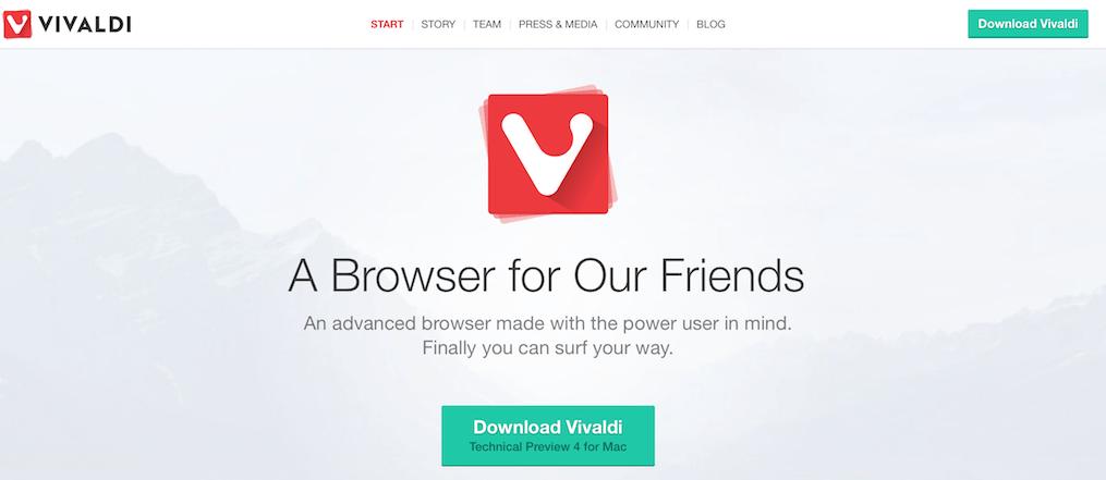 browser-vivaldi-1