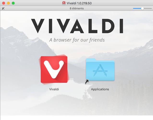 browser-vivaldi-2